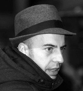 Culturoscope, un film de Stéphane MANSY